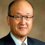 Yoshiyuki Osamura